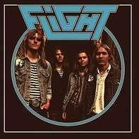 Flight - Flight