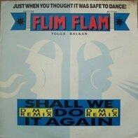 Flim Flam - Shall We Do It Again (DMC Remix)