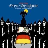 Floh de Cologne - Geyer Symphonie