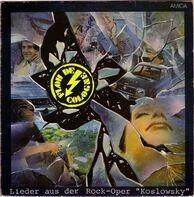 Floh De Cologne - Lieder Aus Der Rock-Oper 'Koslowsky'