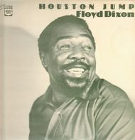 Floyd Dixon - Houston Jump