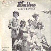 Floyd Cramer - Dallas