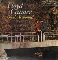 Floyd Cramer - On the Rebound