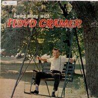 Floyd Cramer - Swing Along with Floyd Cramer
