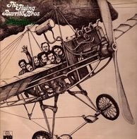 The Flying Burrito Bros - Live in Amsterdam