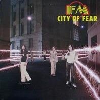 FM - City Of Fear