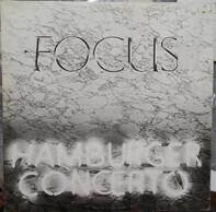 Focus - Hamburger Concerto - Mother Focus