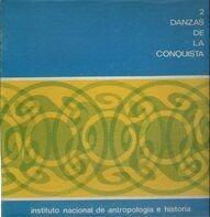 Folklore Compilation - Danzas De La Conquista