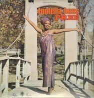 Fontella Bass - Free
