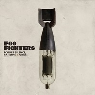 Foo Fighters - ECHOES SILENCE PATIENCE..