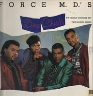 Force M.D.'s - DEEP CHECK