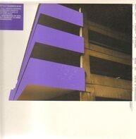 Forgemasters, Nightmares On Wax, LFO, a.o. - Warp10+2 Classics 89-92