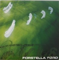Forstella Ford - Quietus