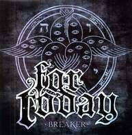 FOR TODAY - Breaker