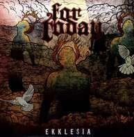 FOR TODAY - Ekklesia