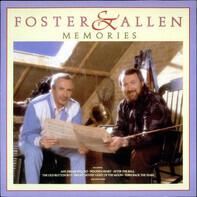 Foster & Allen - Memories