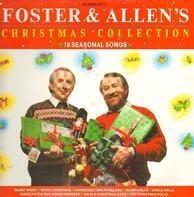 Foster & Allen - Foster & Allen's Christmas Collection