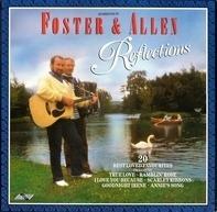 Foster & Allen - Reflections