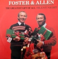 Foster & Allen - The Greatest Gift Of All