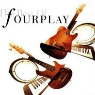 Fourplay - The Best of