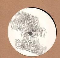 Four Tet - Jupiters / Lion (Remixes)