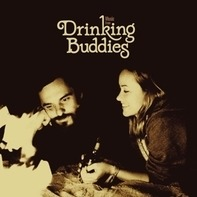 Foxygen, Here We Go Magic, Richard Youngs , Plants&animals - Music From Drinking Buddies (ost)