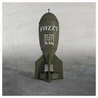 Fozzy - DO You Wanna..