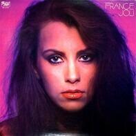 France Joli - France Joli