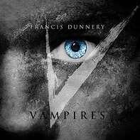 Frances Dunnery - Vampires
