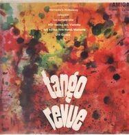Franck Pourcel - Tango-Revue