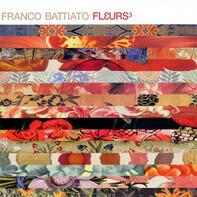 Franco Battiato - Fleurs3
