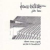 Franco Battiato - Juke Box