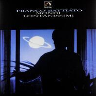 Franco Battiato - Mondi Lontanissimi