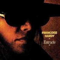 Francoise Hardy - Entr'acte