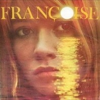 Françoise Hardy - Françoise
