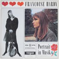 Françoise Hardy - Portrait in Musik