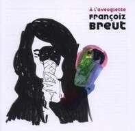 Francoiz Breut - À L'Aveuglette
