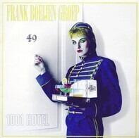 Frank Boeijen Groep - 1001 Hotel