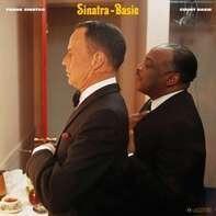 Frank & Count BA Sinatra - Sinatra-Basie