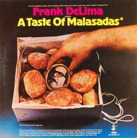 Frank DeLima - A Taste Of Malasadas