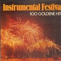 Frank Duval / Francis Lai a.o. - Instrumental Festival