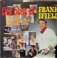 Frank Ifield - The Best Of