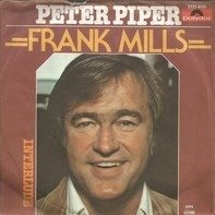 Frank Mills - Peter Piper/Interlude