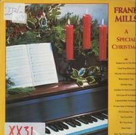 Frank Mills - A Special Christmas