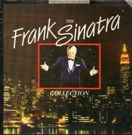 Frank Sinatra - The Frank Sinatra Collection