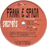 Frank & Spada - Secrets