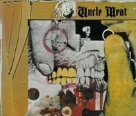 Frank Zappa - Uncle Meat