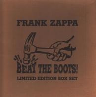 Frank Zappa - Beat The Boots!