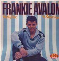 Frankie Avalon - Bobby Sox To Stockings