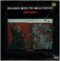 Frankie Goes To Hollywood - Two Tribes (Annihilation)